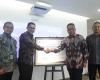 Target Premi 120 Milyar Dalam Kerjasama Bank Muamalat dan Takaful Keluarga