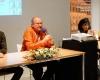 StuNed Konsisten Berikan Beasiswa Untuk Membangun Keunggulan Manusia Indonesia