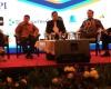 HIPPI Minta Jokowi Perluas Keterlibatan Pengusaha Pribumi