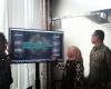Apakah Trust Menjadi Salah Satu Penyebab Rendahnya Wakaf di Indonesia