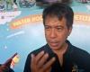 KRAN 2019 di Ikuti 140 Peserta Dari 16 Kabupaten Seluruh Indonesia