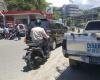 Pasca Rusuh, Distribusi BBM di Jayapura Kembali Normal