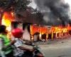 Polisi Dalami Keterlibatan Asing Terkait Kerusuhan di Papua