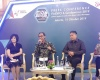 FinEXPO Diharapkan Dapat Memenuhi Target Inklusi Keuangan 2019