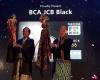 BCA Gandeng JCB Internasional Indonesia Luncurkan Kartu Kredit BCA-JCB Black