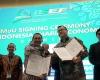 BRI Syariah Alokasikan Dana Pembiayaan Sebesar Rp3 Triliun di Tahun 2020