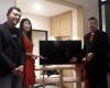Manjakan Pelanggan Sanken Gandeng Blibli.com Hadirkan Smart TV