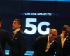 Belum Deal Soal Kesepakatan, Prancis Tunda Lelang Frekuensi 5G Hingga 2020