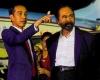 Jokowi Bisa Berikan Sanksi, Jika Manuver Politik Paloh Sudah Keterlaluan