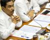 Terkait Terorisme, BNPT: Jangan Underestimate, Ini Masalah Mindset