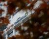 Menperin: Lotte Chemical Tambah Investasi Jadi USD 4,3 Miliar