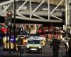 Kembali Serangan Teroris di London Bridge Tewaskan Dua Orang