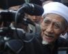 PPP Berharap Mbah Moen Dapatkan Gelar Pahlawan Nasional