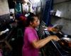22 Juta Orang Menderita Kelaparan Dalam Rilis ADB di Era Jokowi