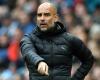 Akan Bertandang ke Liverpool, Guardiola: Sulit Temukan Celah Kelemahan