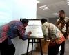 PT Bank Muamalat Indonesia danInacom Dalam Kerjasama Hedging