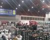 Garuda Indonesia Berikan Diskon Hingga 50 Persen di BigBang 2019