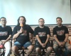 Sound Flare Experience Awali Tahun 2020 Dengan Festival Musik Internasional