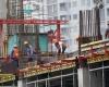 Tidak Mengakomodir Buruh, GMNI Nilai Omnibus Law Rawan Kejahatan Korporasi