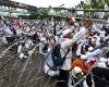 Indonesia Dinilai Seksi Bagi Radikalisme dan Terorisme