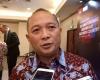 Indonesia Akan Kirim 150 Industri di Pameran Hannover Messe 2020