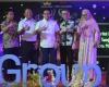 Dukung Visi Pemerintah Menjadi Digital Energy of Asia Bentoel Perkuat UMKM Malang