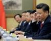 Jual AI ke 63 Negara, China Gunakan Untuk Mengintai Etnis Uighur