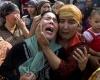Penanganan Muslim Uighur, Indonesia Akan Jadi Penengah