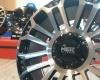 Resmi Rilis Original Design Lima Tipe HSR Melenggang di Pasar Otomotif