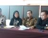 Pemenuhan SDM Ahli Asuransi Syariah IIS Terus Tumbuhkan Bibit Bibit Level Basic