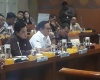 Menteri BUMN Ajukan Konsep Pembayaran Premi Nasabah Jiwasraya ke DPR