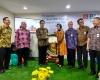 Tingkatkan DPK dan Pembiayaan BNI Syariah Gandeng ITS Surabaya Membuka Payment Point