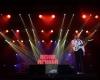 Review, Omar Apollo Bikin Pecah Hari Terakhir Gelaran Java Jazz Festival 2020