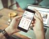 Selama COVID-19 Di Indonesia Transaksi Mobile Banking BNI Syariah Meningkat 86 Persen