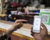 Transaksi Digital Jadi Gaya Hidup Masyarakat