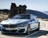 BMW 840i M Technic Gran Coupé, Antara Sporti dan Kemewahan