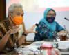 Pilkada Saat Pendemi, Ganjar: Tidak Boleh Ada Kerumunan Massa