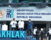 DPR: Rencana Holding BRI-PNM-Pegadaian Perlu Ditinjau Ulang