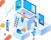 Digital Talent Scholarship Tingkatkan SDM Handal dari Menkoinfo
