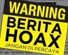 Perlu Kolaborasi Pemerintah Dengan Masyarakat Untuk Tangkal Hoax