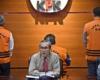 KPK Tetapkan Bupati Bintan Tersangka Korupsi Cukai Rokok