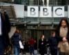 Sebarkan Berita Hoax, China Tutup BBC