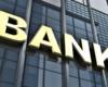 OJK Beberkan Tantangan Industri Perbankan di Tahun Ini