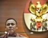 KPK Dukung Polri Berantas Mafia Tanah di Indonesia