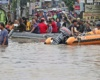Warga Korban Banjir DKI Tuntut Ganti Rugi Rp2 Miliar ke Pemda