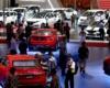 Kerjasama Dengan Blibli, Carro Fasilitasi Tukar Tambah Mobil Secara Online