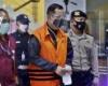 KPK Diminta Pertimbangkan Hukuman Mati Bagi Juliari dan Edhy Prabowo