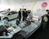 Masalah Baterai, Hyundai dan LG Evaluasi Kesepakatan