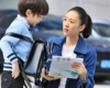 China Berikan Sanksi Ganti Rugi Bagi Suami Yang Ceraikan Istri