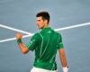 Djokovic Kantongi Gelar Australia Terbuka Kesembilan